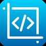 [Å] モブログに最適!iPhoneアプリ「CodeCapture」でInstagram・YouTube・Twitterの埋め込みコードの取得が簡単に!