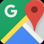 [Å] iPhoneアプリ「Googleマップ」のラベル機能が便利!名の無い場所にメモ、キーワード検索も快適に