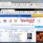 [Å] Macのアプリ切替がとってもスムーズになるアプリ「WindowFlow」が素敵
