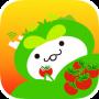 [Å] スマホで本物の農園が持てる「こっそり農遠トマト」で高級ミニトマトが届く!キャンペーン実施中