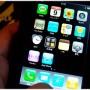 [Å]あかめ女子の2012年9月中旬の「iPhoneホーム画面アプリ」まとめ(4×4ラスト)