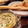[Å] 横浜関内「サファリ」で本格ネパール料理食べてきた!