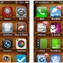 [Å] 決定版 : iPhoneで2枚の画像が横並び!「マンガる」使えば縦も横も切れないジャストフィット