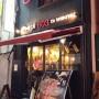 [Å] 博多餃子舎603 渋谷:餃子たくさん!!女子ブロガーオフ会を開催しました