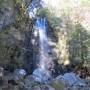 [Å] 神奈川県・湯河原「白雲の滝」を観光!険しい道中の先にある結構ハードな滝