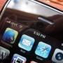 [Å]あかめ女子の2012年12月の「iPhoneホーム画面アプリ」まとめ