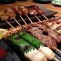 [Å] どストライクな美味しさを誇る恵比寿 KAPPO RでMyScriptsの会を開催しました!
