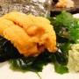[Å] 恵比寿 魚屋 きいもんで茶碗蒸しに感動!コスパの高いアワビ・ウニ・のどぐろも