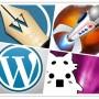 [Å] WordPressでタイトルやディスクリプションを設定する方法まとめ