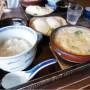 [Å] 【箱根湯本 直吉】開店15分で即満席!!姫の水を使った「湯葉丼」食べてきました!