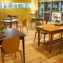 [Å] まるでカフェ!!高田馬場のコワーキングスペース「CASE」がお洒落すぎ!!