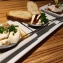 [Å] 「ウメ子の家(渋谷)」扉を開けたらそこは…!梅酒・梅料理が豊富な完全個室な素敵なお店!