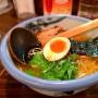 [Å] AFURI(あふり)恵比寿!想像以上の大人気店でビックリ!ゆず塩ラーメン食べました!