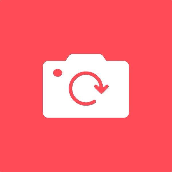[Å] Fotojam便利いいい!!!iPhoneのカメラロール・写真を自動で楽々整理!