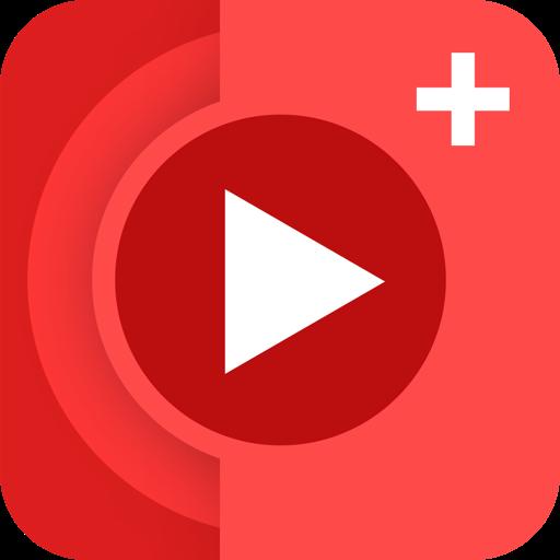 [Å] かなり快適!!FREEdi PlayerならiPhoneでYouTubeのバックグラウンド再生・リスト再生が可能!