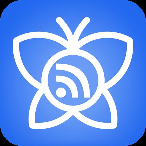 [Å] Sylfeedお帰り!!日本語RSSリーダーがfeedly対応、iPad対応でまたメインに戻したよ!